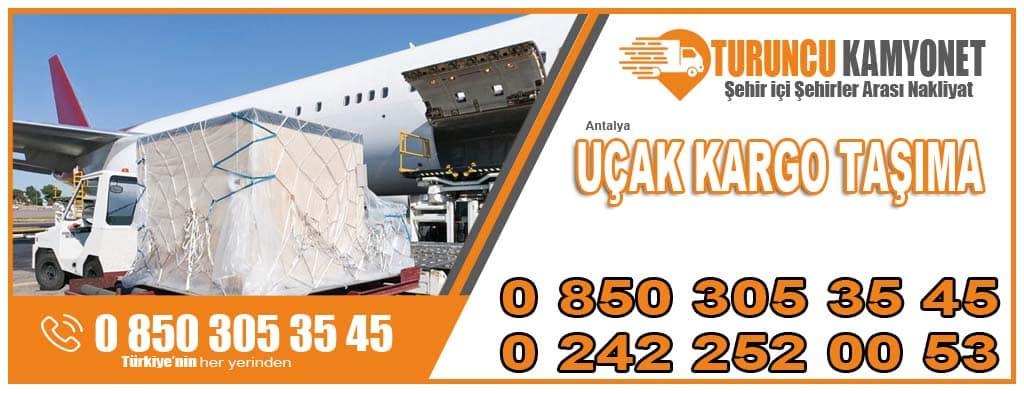 Antalya Otel Transfer