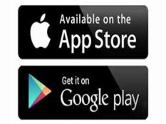 Çok Yakında Android Uygulamamız Yayında