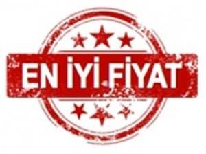 Antalya Nakliye Fiyatları